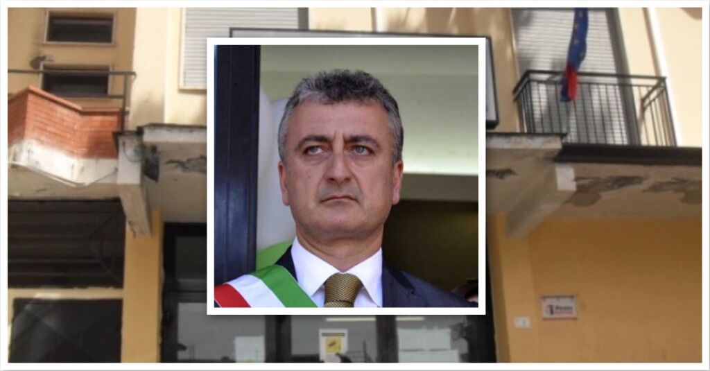 Qualiano, sospesi i servizi per i diabetici: interviene il sindaco De Luca