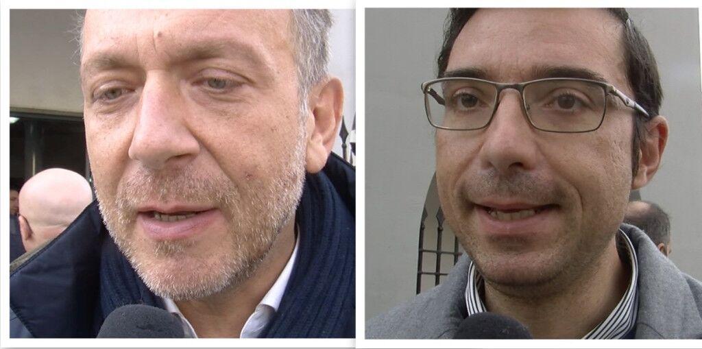 """Quarto: 5 stelle nella bufera, il sindaco Capuozzo annuncia il rimpasto. Il Pd: """"Metodo da prima repubblica"""""""