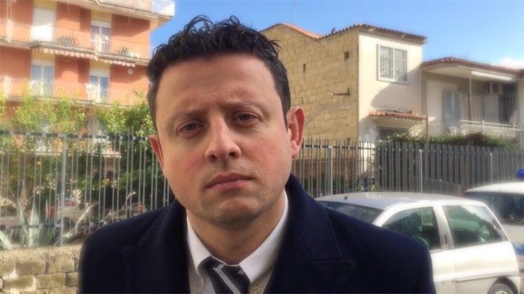 """Morte di Gabriella, Sarnataro: """"La famiglia vuole la verità"""". Video"""