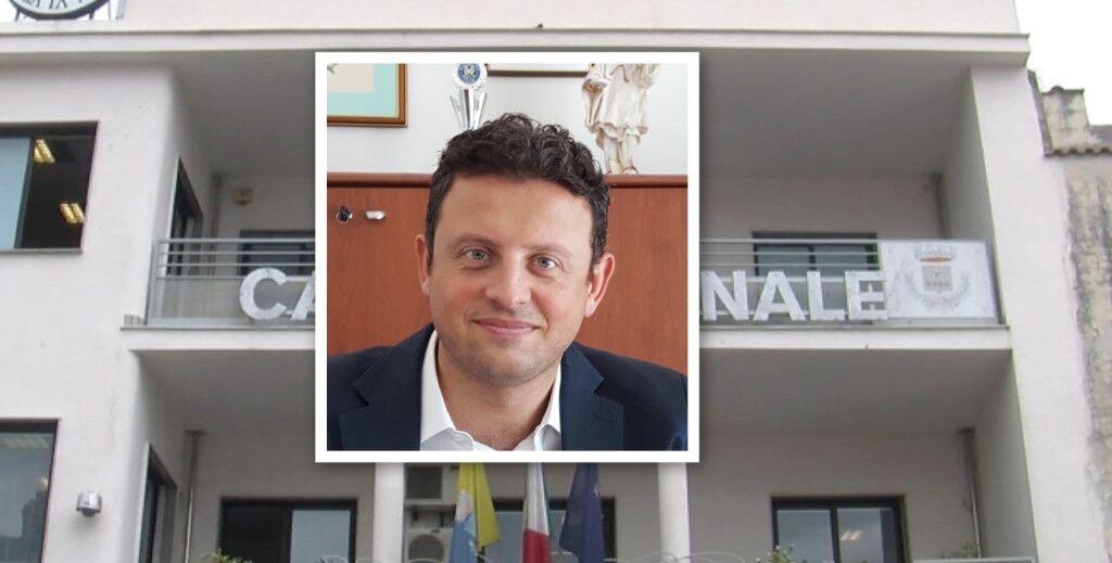 """Mugnano. Mensa scolastica, Sarnataro: """"Ritardi dovuti al cambio della normativa"""". Poi risponde a Ruggiero"""