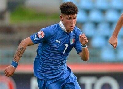 Esclusiva- Tutino, non solo Ancona e Siena. Ecco la squadra favorita per il calciatore