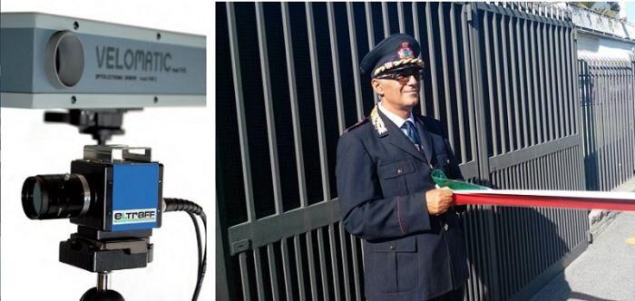 Villaricca, altre due telecamere contro i vandali