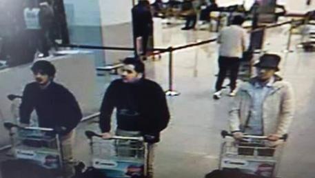 Attacchi a Bruxelles, probabile una vittima italiana agli attentati