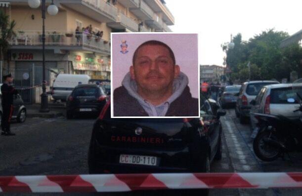 Rapinatore ucciso a Qualiano, arriva la condanna per il complice
