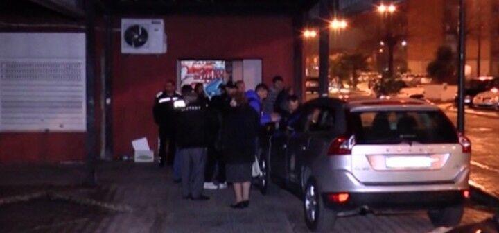 Tragedia a Ponticelli, vigile urbano freddato da 5 colpi di proiettile