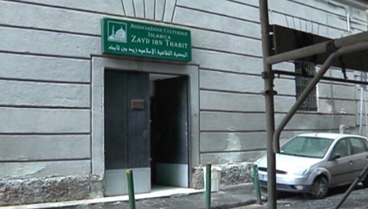 Attentati di Bruxelles, paura nei punti sensibili della città di Napoli: ecco cosa pensa la gente