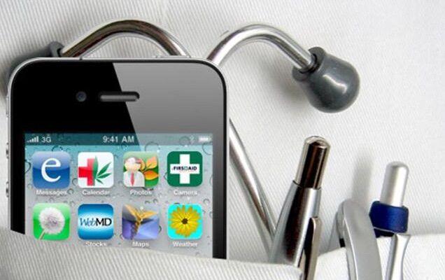 Dr.Check, nasce l'app della salute dall'ingegno di quattro studenti napoletani. Lunedì parte il crowdfunding