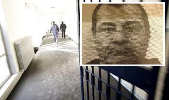 """Clan Moccia, Domenico Gallo detenuto in condizioni gravi. La sorella: """"Sta morendo"""""""