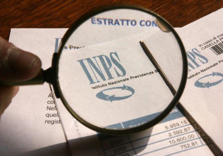 Giugliano: errore nel calcolo della pensione. Un 83enne riceve 12 mila euro. Ecco il caso che fa discutere il web