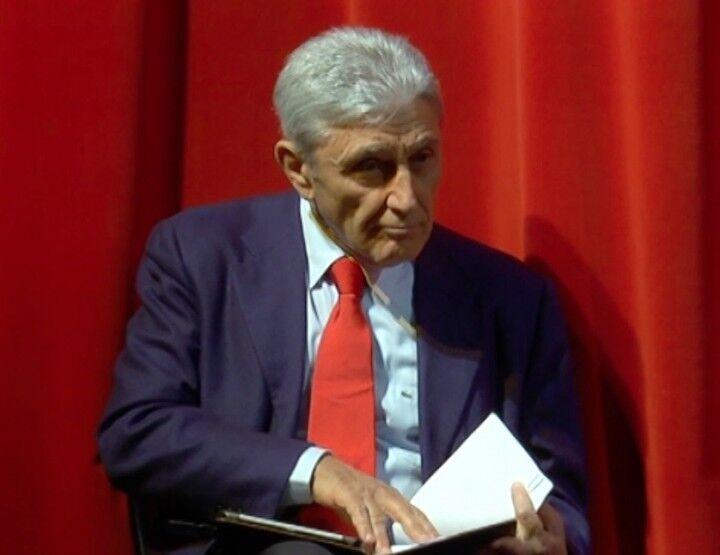 """La commissione rigetta il ricorso di Bassolino. Su Facebook: """"Sentenza preconfezionata"""""""
