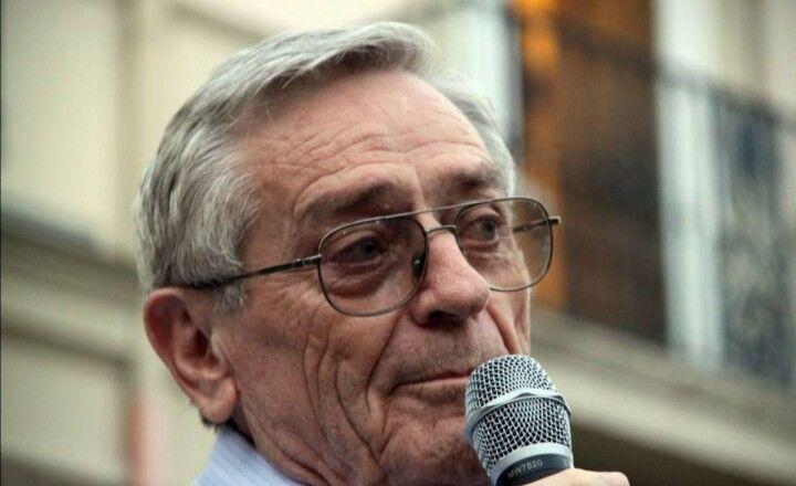 """Marano.  L'ex Primo cittadino Bertini: """"Liccardo questa volta può andarsene, la missione è compiuta"""""""
