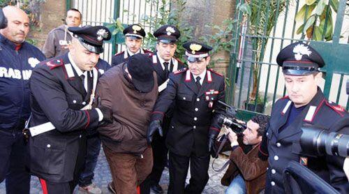 Tra i 27 Comuni monitorati dalla Prefettura di Napoli per ingerenze della camorra c'è anche Calvizzano