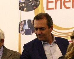 """EnergyMed, De Magistris: Napoli città """"solare"""". Fondi europei alla Campania per quasi 7 miliardi di euro"""