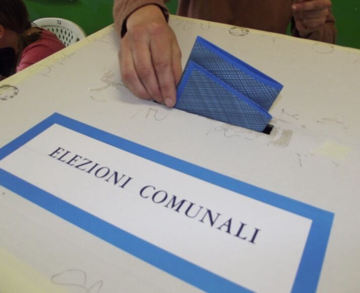 Elezioni amministrative: verso il voto di giugno