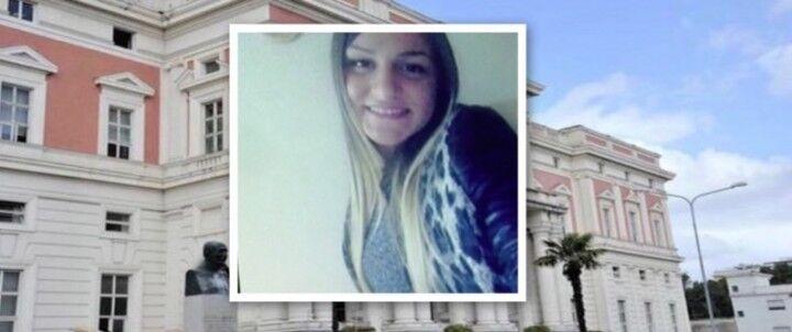 A due mesi dalla morte di Gabriela ancora non sono pronti i risultati dell'autopsia