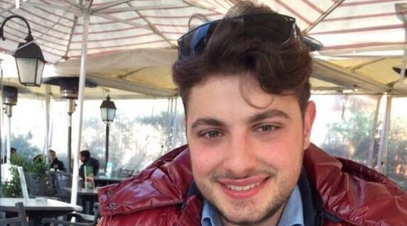 Giovanni Galluccio, una petizione per chiedere il carcere a vita per gli assassini