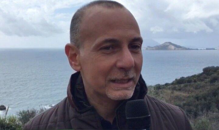 Una nuova via per i ragazzi di Nisida, parla il direttore Guida