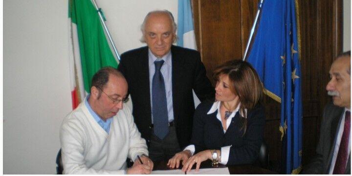 Marano,  aula pronta ad accogliere il nuovo segretario comunale. Ma la dottoressa D'Ambrosio sarà una risorsa o un problema?
