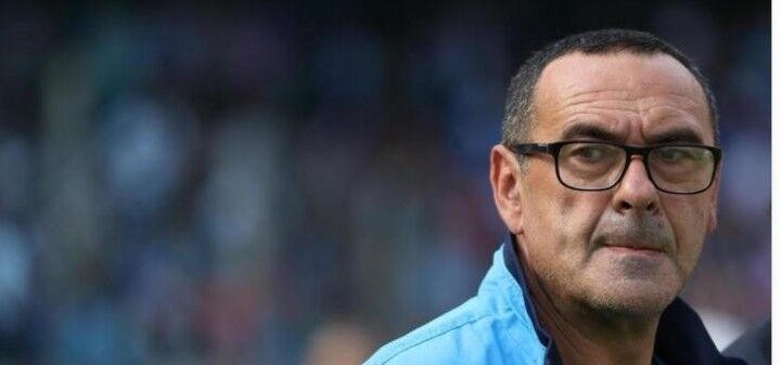Gara spot per il calcio italiano. Napoli sfortunato ma siamo stanchi. Non molliamo…