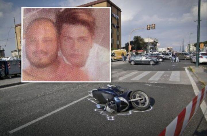 Incidente a Frattamaggiore, due feriti: è polemica sul piano traffico