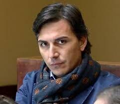"""Tensioni tra maggioranza e opposizione, Iovinella: """"Torniamo alla politica"""""""