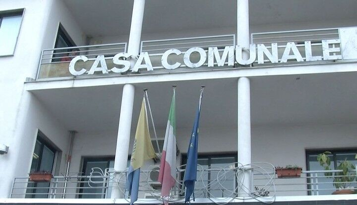 """Mugnano. Modificato il regolamento sulle entrate tributarie, Sarnataro: """"Importante agevolazione per i cittadini"""""""