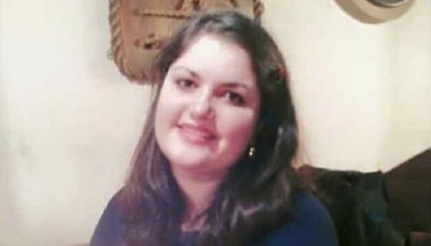 Scomparsa da due giorni, viene trovata a girovagare per le strade di Roma