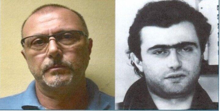 La storia criminale di Pasquale Scotti, il killer braccio destro di Cutolo tornato in Italia dopo 31 anni di latitanza