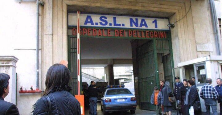 Terzo caso di meningite a Napoli. Si teme un contagio