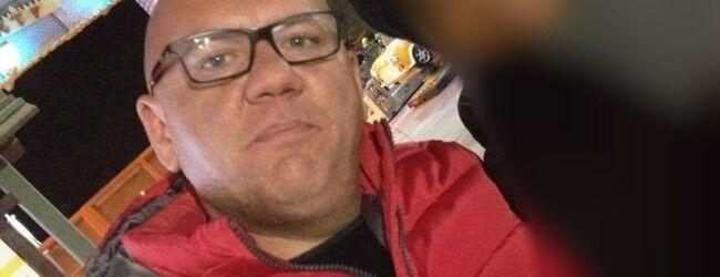Omicidio stradale, a Napoli il primo caso: l'incidente ha tolto la vita ad un 28enne