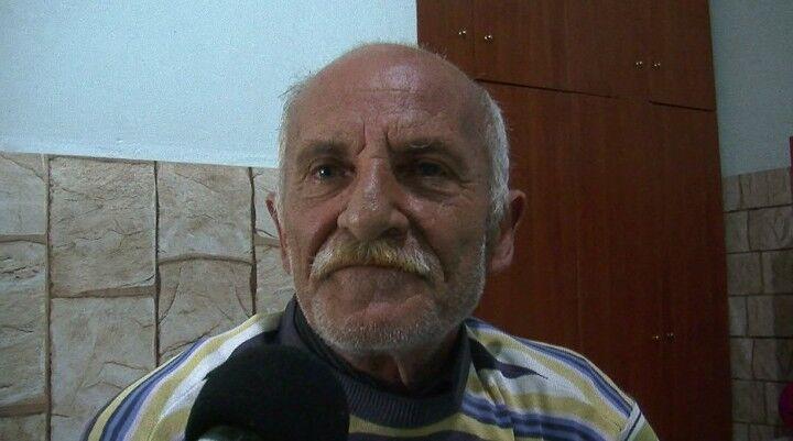 """Giugliano. La storia di Raffaele e della sua famiglia, l'appello alle istituzioni: """"Aiutateci"""""""