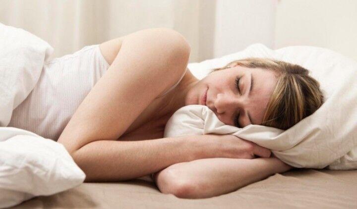 Oggi è la giornata mondiale del sonno, ecco i consigli per combattere l'insonnia