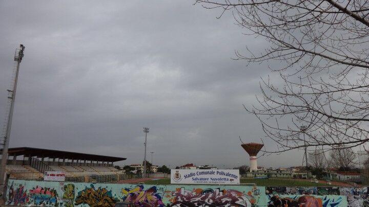 Marano. Stadio costruito su un terreno del Comune di Napoli: parla Bertini, il sindaco che lo realizzò