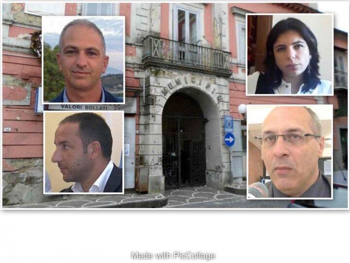 Villaricca, saranno 4 i candidati sindaco. Sinistra spaccata e centrodestra ancora incerto