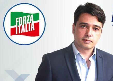 Mog, la proposta del consigliere Alfonso Sequino per rilanciare la struttura