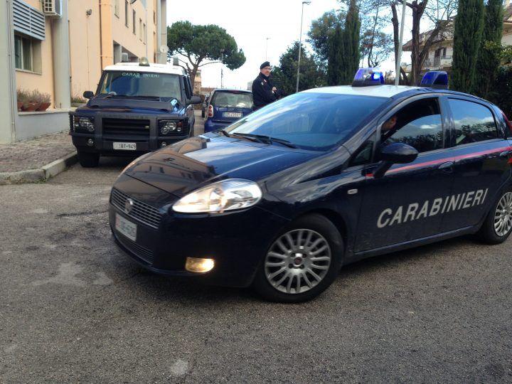 Villaricca, arrestato affiliato al clan Ferrara