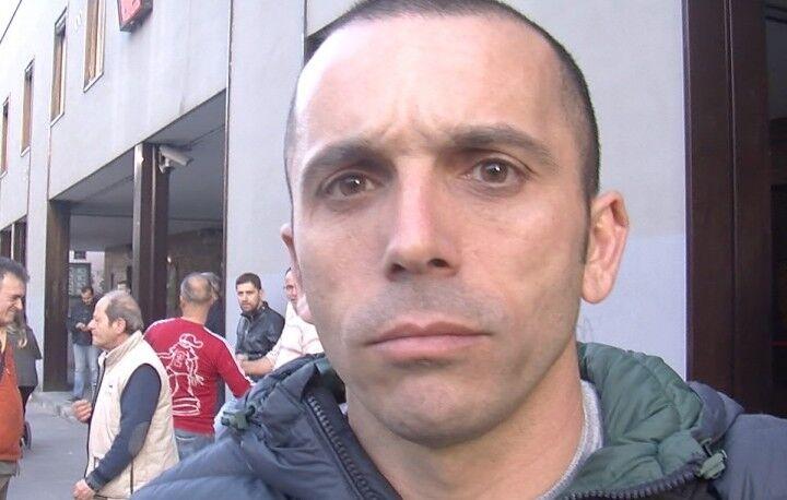 """Consiglio comunale, approvato lo streaming.  Vincenzo Risso del M5s: """"Un grande passo in avanti per la democrazia partecipata"""""""