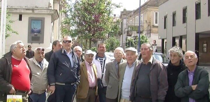 """Giugliano, gli anziani della città: """"Chiediamo un centro sociale"""""""
