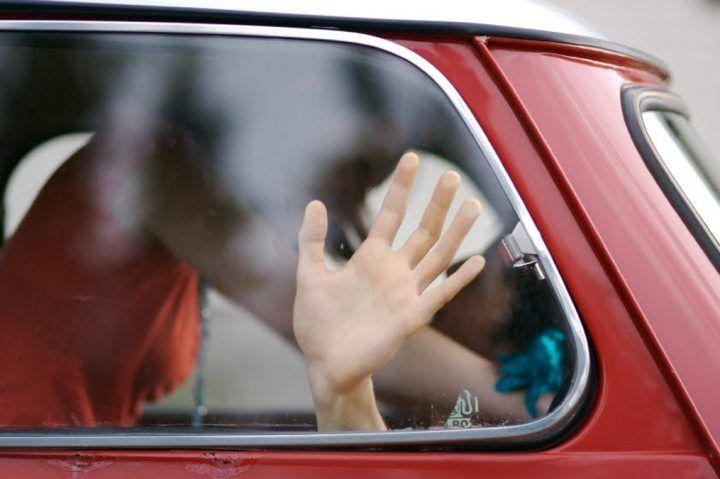 Sesso in auto, scatta la multa record per cliente e prostituta: 20mila euro