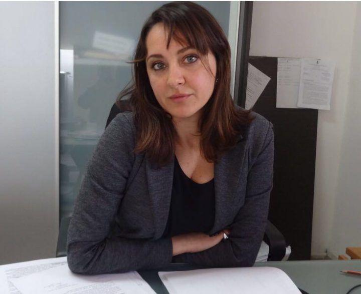 Marano. L'ultima vicenda dell'avvocato Tiziana Di Grezia si conclude con una pesante condanna per il Comune