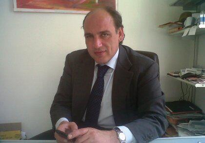 Blitz ai Casalesi, arrestato l'ex sindaco Biagio Di Muro