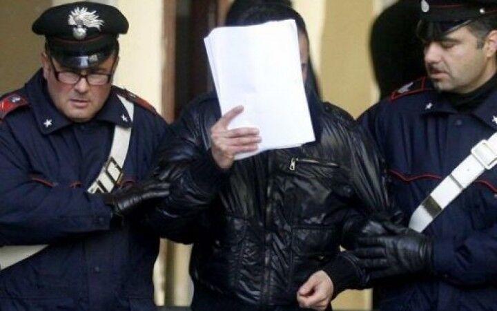 Alto impatto dei carabinieri, quattro arresti tra Giugliano e Qualiano. LEGGI I NOMI