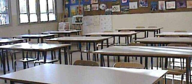 Marano. Messa in sicurezza scuole: per i gravi ritardi è a rischio il finanziamento