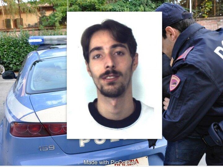 Scippa un prezioso orologio ad una turista, la vittima lo riconosce in foto e lo fa arrestare