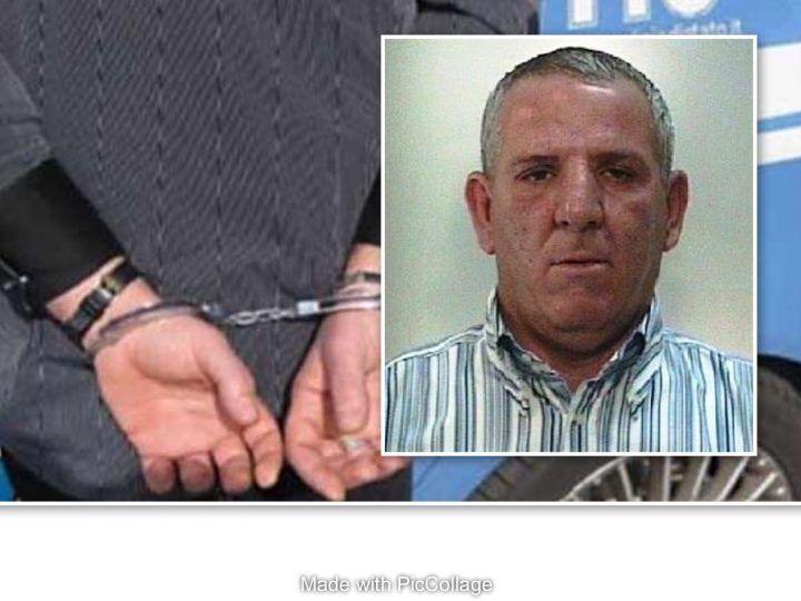 Arresto a Giugliano, in manette noto rapinatore giuglianese