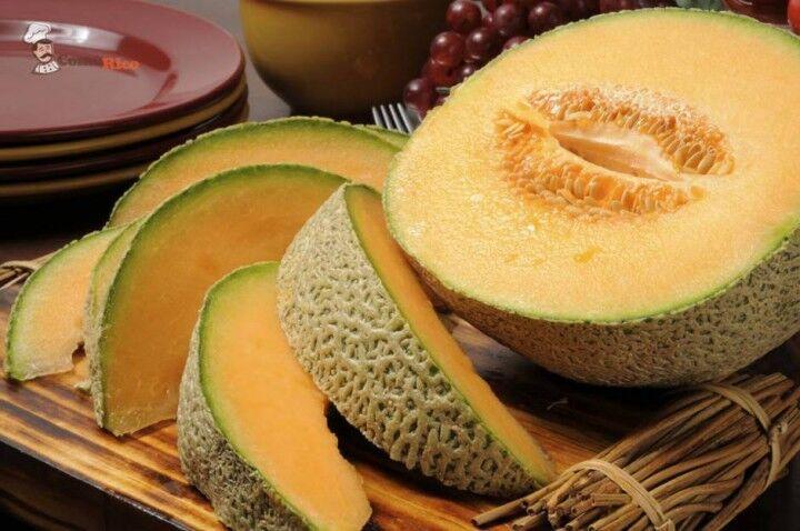 Perdere peso prima dell'estate, arriva la dieta del melone. Ecco cosa mangiare