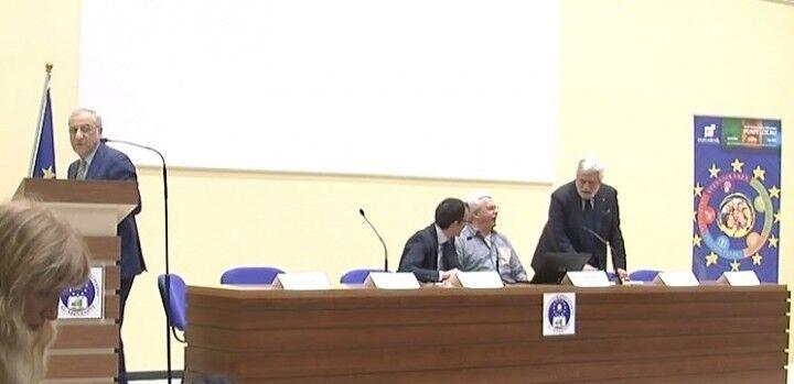 Presentato al Minzoni il progetto Eurodesk