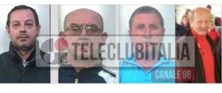 """""""Big sick"""" arrivano le richieste di condanna per alcuni affiliati al clan Mallardo"""