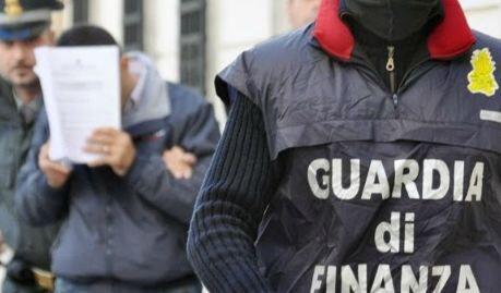 Maxi-blitz contro il traffico di droga dal Sudamerica, 34 in manette