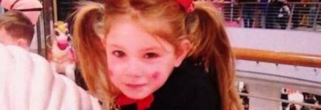 Omicidio Fortuna, inquietanti retroscena: Caputo abusò di altre due bambine